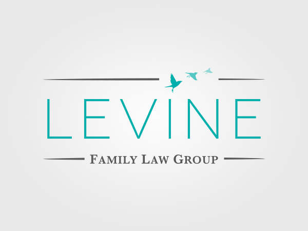 Family Law Firm Branding