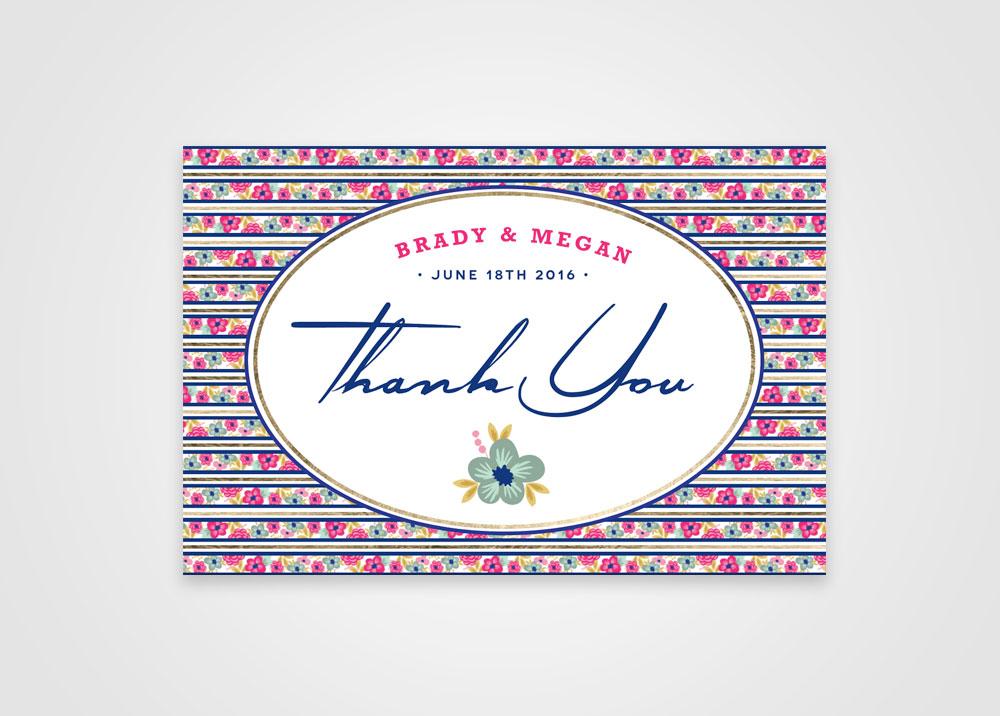 Bragan-ThankYou