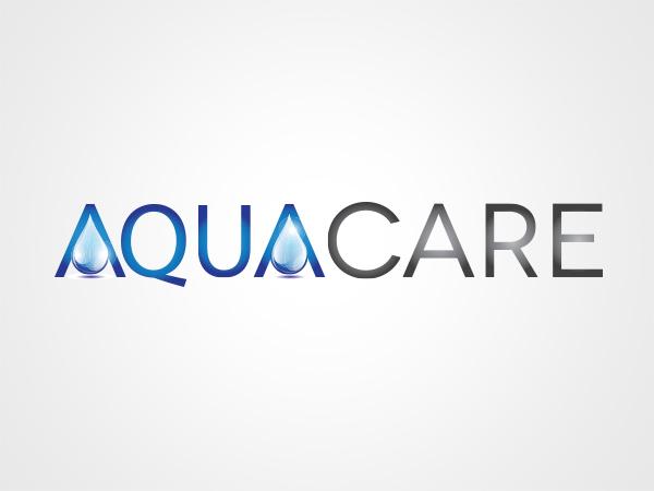 Aquaculture Co. Branding