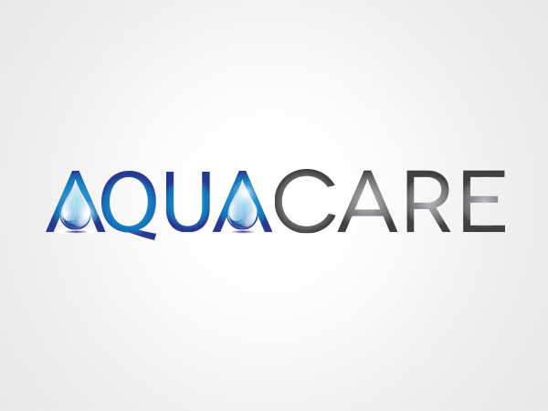 Aquaculture Co. Branding