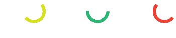 vonRocko Design Logo
